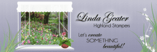 New Blog Designs – Makeovers, Custom Designs and Free Blog Templates